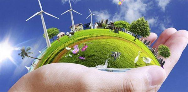 Il problema dei rifiuti in Italia e nel mondo