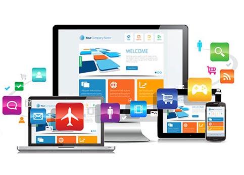 Brand al giorno d'oggi: quant'è importante essere Digital